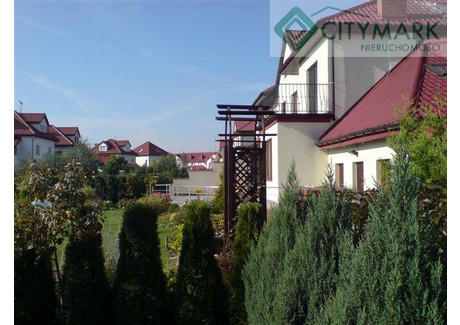 Dom na sprzedaż - Nadarzyn, Pruszkowski, 370 m², 1 552 000 PLN, NET-46427