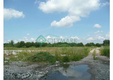 Działka na sprzedaż - Katowicka Urzut, Nadarzyn, Pruszkowski, 42 702 m², 8 540 400 PLN, NET-59127