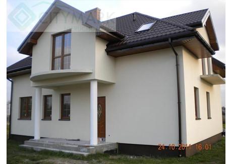 Dom na sprzedaż - Stare Babice, Warszawski Zachodni, 180 m², 835 000 PLN, NET-71971