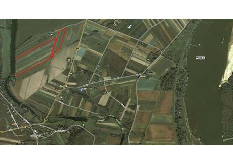 Działka na sprzedaż - Piaski, Konstancin-Jeziorna, Piaseczyński, 105 000 m², 8 400 000 PLN, NET-50776