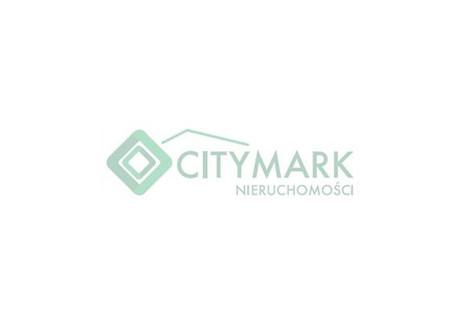 Działka na sprzedaż - Skierniewice, Skierniewicki, 180 000 m², 1 500 000 PLN, NET-72424