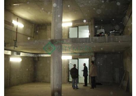 Lokal na sprzedaż - Ochota, Warszawa, 629 m², 2 000 000 PLN, NET-68744