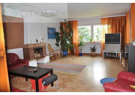 Biuro na sprzedaż - Bemowo, Warszawa, 500 m², 2 100 000 PLN, NET-68335L