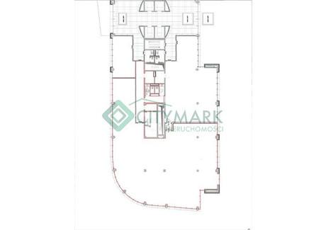 Biuro do wynajęcia - Wola, Warszawa, 500 m², 14 000 Euro (59 780 PLN), NET-58943
