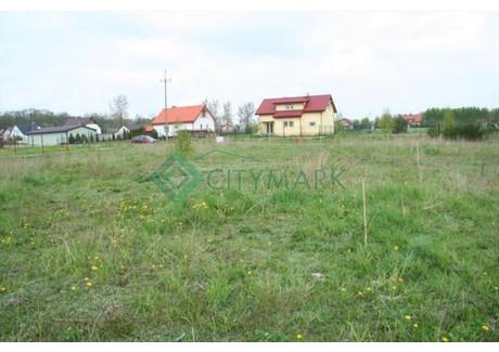 Działka na sprzedaż - Żabia Wola, Grodziski, 1500 m², 224 000 PLN, NET-54098