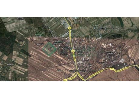 Działka na sprzedaż - Klarysew, Konstancin-Jeziorna, Piaseczyński, 3000 m², 3 900 000 PLN, NET-59069