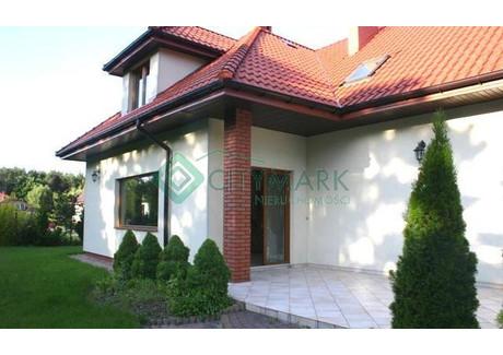 Dom na sprzedaż - Wilcza Góra, Lesznowola, Piaseczyński, 248 m², 1 175 000 PLN, NET-71027