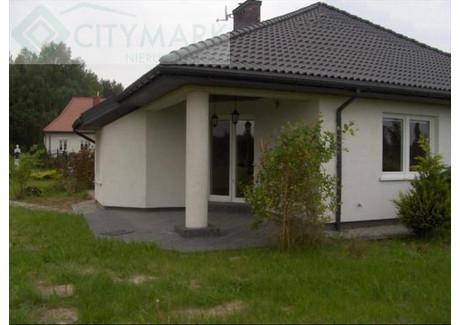 Dom na sprzedaż - Rusiec, Nadarzyn, Pruszkowski, 147 m², 699 000 PLN, NET-67867