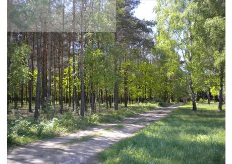 Działka na sprzedaż - Wiązowna Kościelna, Wiązowna, Otwocki, 3300 m², 462 000 PLN, NET-72001