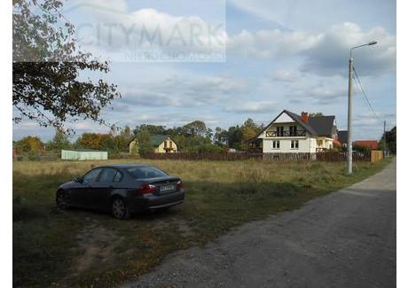 Działka na sprzedaż - Grądy, Leszno, Warszawski Zachodni, 967 m², 199 000 PLN, NET-74417