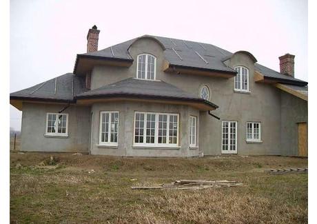Dom na sprzedaż - Powsin, Wilanów, Warszawa, 217 m², 1 760 000 PLN, NET-64367