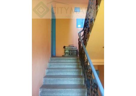 Dom na sprzedaż - Nowe Włochy, Włochy, Warszawa, 625 m², 2 200 000 PLN, NET-73662