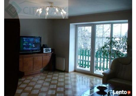 Dom na sprzedaż - Ursus, Warszawa, 300 m², 1 500 000 PLN, NET-72459