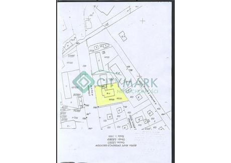 Dom na sprzedaż - Lesko, Leski, 1100 m², 1 100 000 PLN, NET-73998