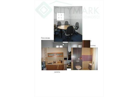 Biuro na sprzedaż - Wola, Warszawa, 101 m², 765 000 PLN, NET-69586