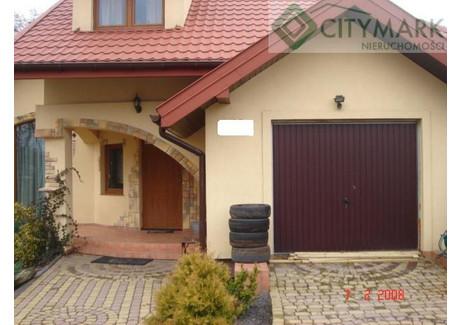 Dom na sprzedaż - Białołęka, Warszawa, 167 m², 1 479 000 PLN, NET-53000
