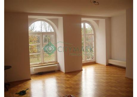 Dom na sprzedaż - Owczarnia, Brwinów, Pruszkowski, 358 m², 890 000 PLN, NET-64621