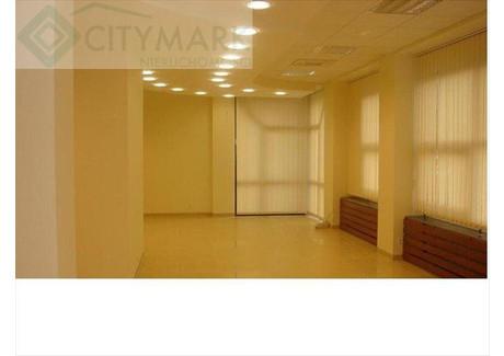 Biuro na sprzedaż - Praga Południe, Warszawa, 500 m², 6 565 000 PLN, NET-67699