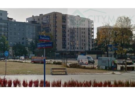 Komercyjne do wynajęcia - Płaskowickiej Filipiny Natolin, Ursynów, Warszawa, 211 m², 15 000 PLN, NET-72823