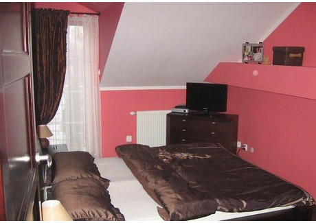 Dom na sprzedaż - Wólczyńska Bielany, Warszawa, 96 m², 1 236 000 PLN, NET-51780