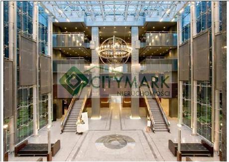 Biuro do wynajęcia - Śródmieście, Warszawa, 719 m², 12 942 Euro (56 039 PLN), NET-63066