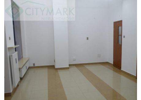 Lokal do wynajęcia - Ursynów, Warszawa, 88 m², 8000 PLN, NET-68216