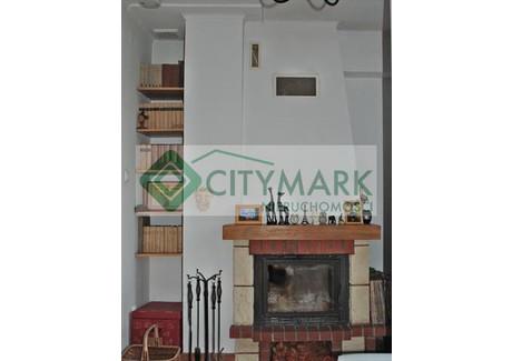 Dom na sprzedaż - Marki, Wołomiński, 150 m², 850 000 PLN, NET-63181