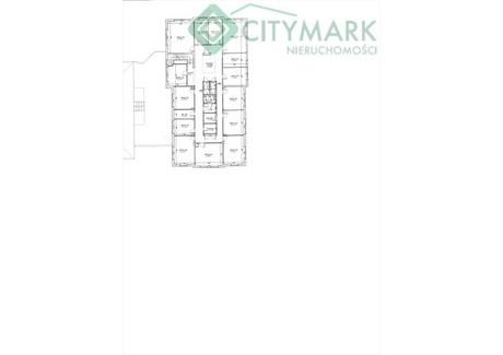Biuro do wynajęcia - Transportowców Ursynów, Warszawa, 450 m², 6750 Euro (28 553 PLN), NET-52279