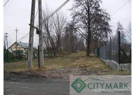 Działka na sprzedaż - Kaliszki, Czosnów, Nowodworski, 11 200 m², 1 060 000 PLN, NET-43384