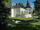 Dom na sprzedaż - Brwinów, Brwinów (gm.), Pruszkowski (pow.), 292 m², 1 399 000 PLN, NET-387473-1