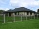 Dom na sprzedaż - Radziejowice, Radziejowice (gm.), Żyrardowski (pow.), 135 m², 449 000 PLN, NET-387509