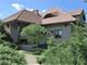Dom na sprzedaż - Stara Wieś, Nadarzyn (gm.), Pruszkowski (pow.), 200 m², 1 100 000 PLN, NET-387214-1