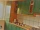 Mieszkanie na sprzedaż - Skorosze, Ursus, Warszawa, 66,77 m², 474 000 PLN, NET-386799-1