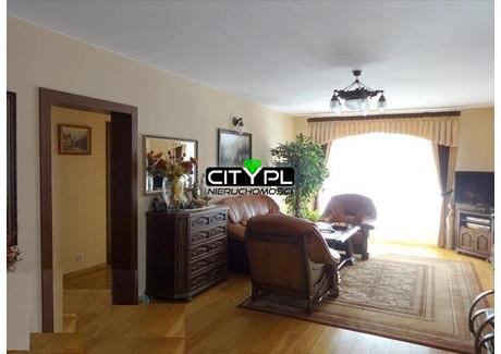 Mieszkanie na sprzedaż - Grodzisk Mazowiecki, Grodziski, 96 m², 499 000 PLN, NET-385584-1