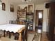Mieszkanie na sprzedaż - Piastów, Pruszkowski (pow.), 47 m², 260 000 PLN, NET-387105-2