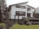 Dom na sprzedaż - Brwinów, Brwinów (gm.), Pruszkowski (pow.), 300 m², 750 000 PLN, NET-386497-1