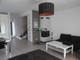 Dom na sprzedaż - Brwinów, Brwinów (gm.), Pruszkowski (pow.), 110 m², 562 000 PLN, NET-387293-3