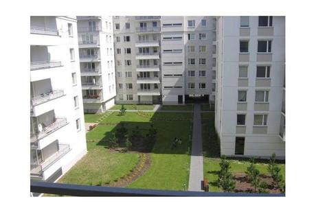 Mieszkanie na sprzedaż - Przejazd Mokotów, Warszawa, 74 m², 660 000 PLN, NET-1010875
