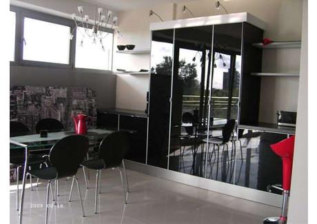 Mieszkanie do wynajęcia - Bukowińska Mokotów, Warszawa, 53 m², 4000 PLN, NET-1007080