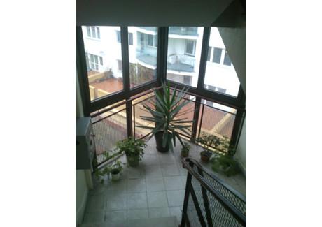 Mieszkanie na sprzedaż - Limanowskiego Mokotów, Warszawa, 85,48 m², 570 000 PLN, NET-1011815