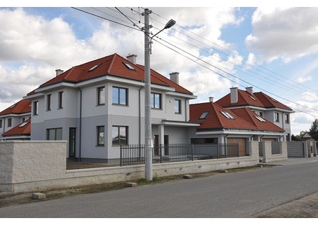 Dom do wynajęcia - Bruzdowa Wilanów, Warszawa, 350 m², 15 000 PLN, NET-1011237