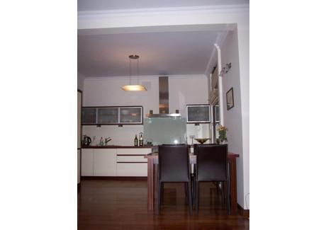 Mieszkanie do wynajęcia - Oboźna Śródmieście, Warszawa, 73 m², 5000 PLN, NET-1009888