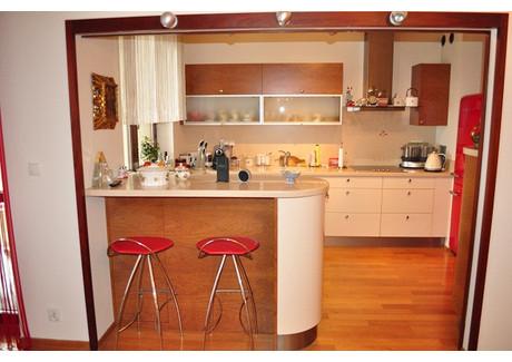Mieszkanie na sprzedaż - Dobra Powiśle, Warszawa, 100 m², 1 900 000 PLN, NET-1009963