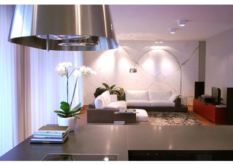 Mieszkanie na sprzedaż - Ludowa Mokotów, Warszawa, 132 m², 2 150 000 PLN, NET-1010505