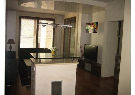 Mieszkanie do wynajęcia - Oboźna Śródmieście, Warszawa, 73 m², 4800 PLN, NET-1006859