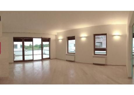 Mieszkanie do wynajęcia - Al. Wilanowska Mokotów, Warszawa, 170 m², 12 000 PLN, NET-1011148