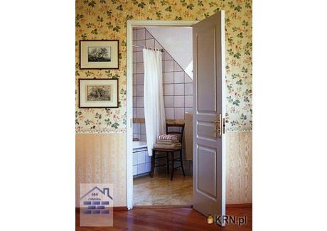 Dom na sprzedaż - Krakowska Lusina, Kraków, 330 m², 999 000 PLN, NET-285329