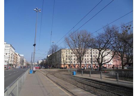Lokal do wynajęcia - Grójecka Ochota, Warszawa, 23 m², 4500 PLN, NET-7