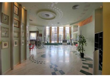 Mieszkanie na sprzedaż - al. Jana Pawła II Śródmieście, Warszawa, 319 m², 2 120 000 Euro (9 052 400 PLN), NET-1524/3389/OMS