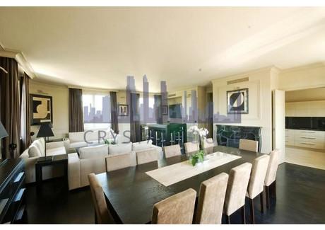 Mieszkanie na sprzedaż - Hanki Czaki Żoliborz, Warszawa, 262 m², 2 100 000 Euro (8 988 000 PLN), NET-506/3389/OMS